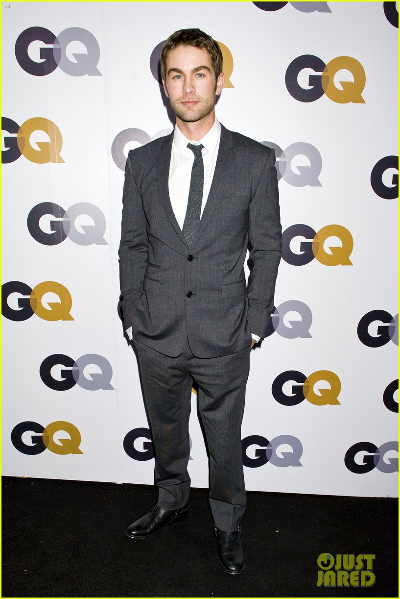 darren criss chace crawford 2012 gq men of the year party 01