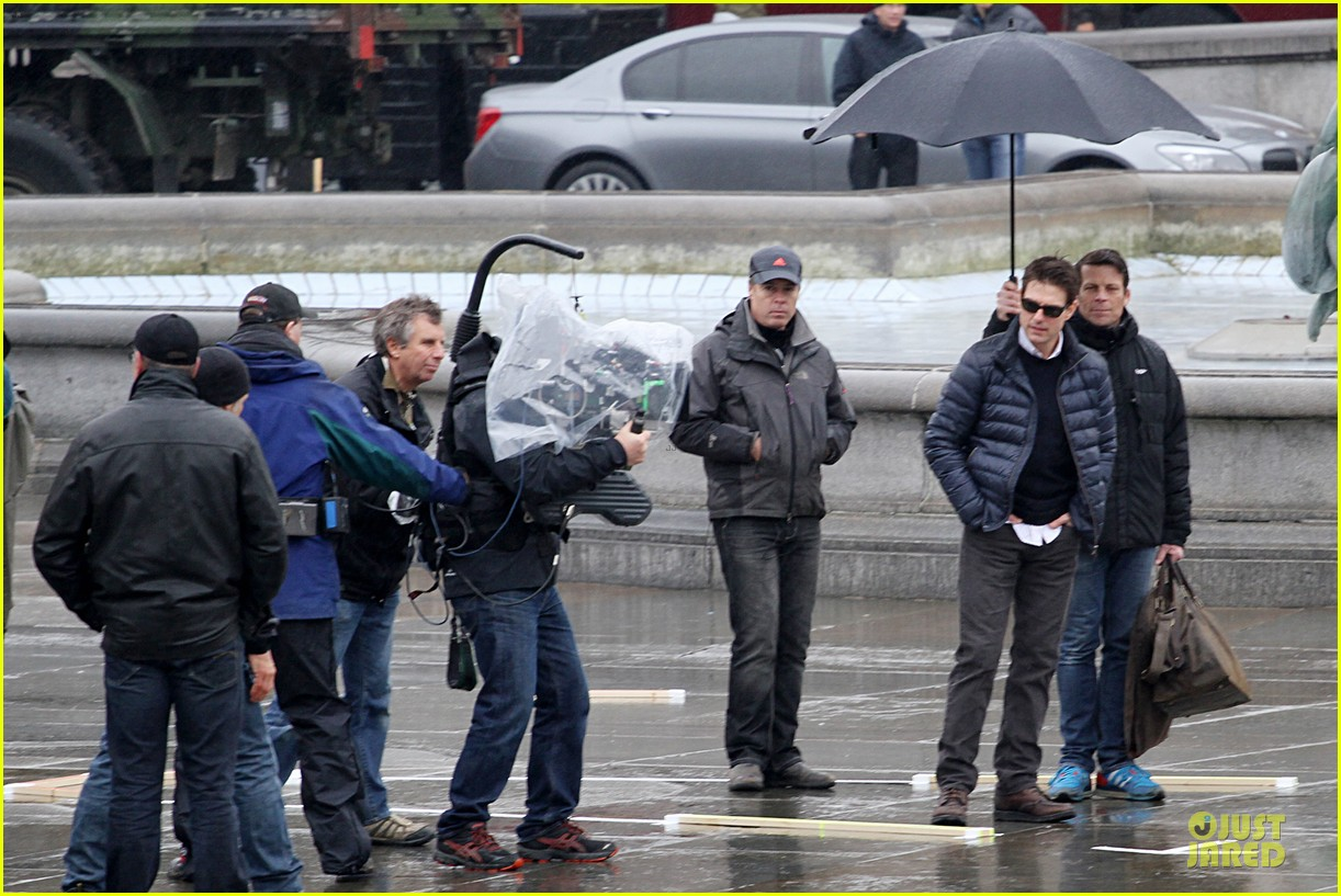 tom cruise all you need is kill set 03