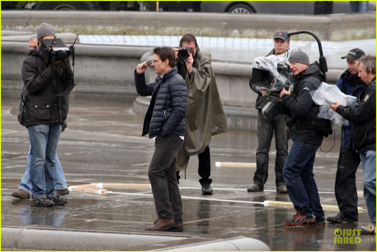 tom cruise all you need is kill set 07