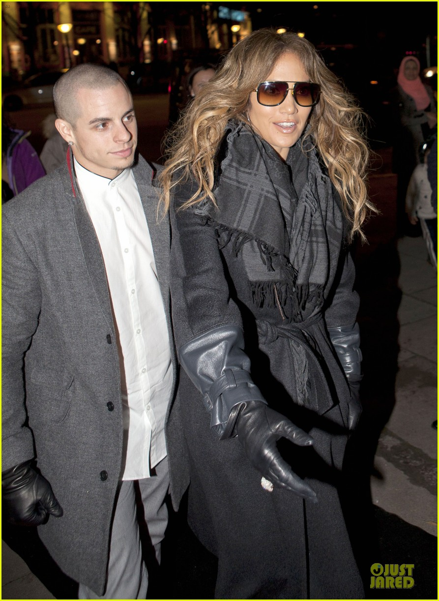 jennifer lopez casper smart date night in denmark 01