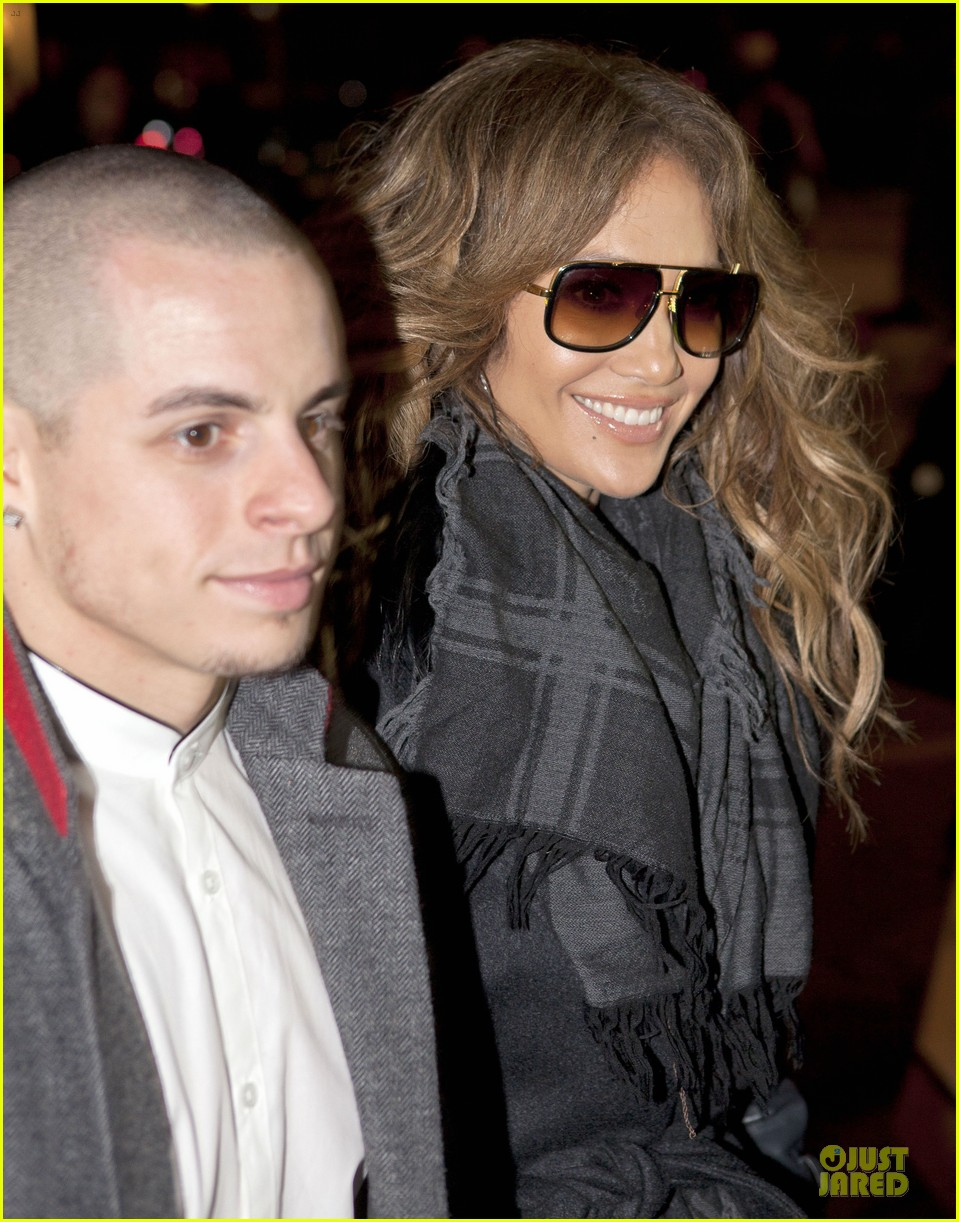 jennifer lopez casper smart date night in denmark 042751082
