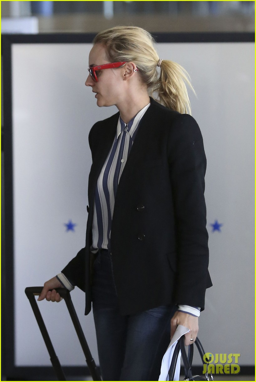 diane kruger flies the skies in la 04