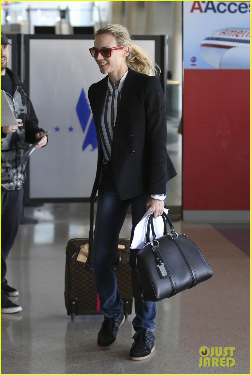 diane kruger flies the skies in la 09