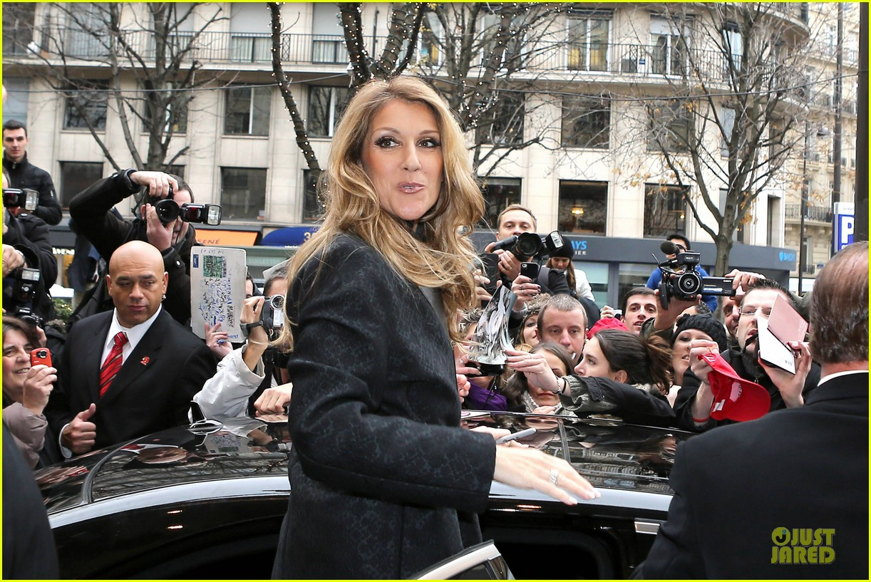 shania twain thanks celine dion for making her feel at home 03