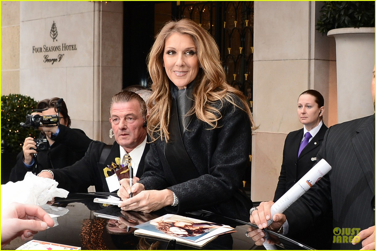 shania twain thanks celine dion for making her feel at home 04