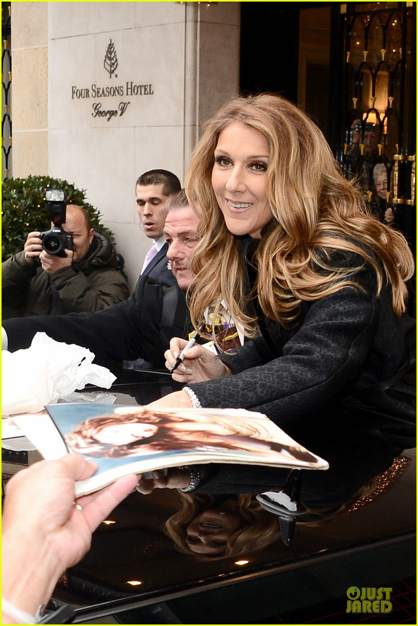 shania twain thanks celine dion for making her feel at home 05
