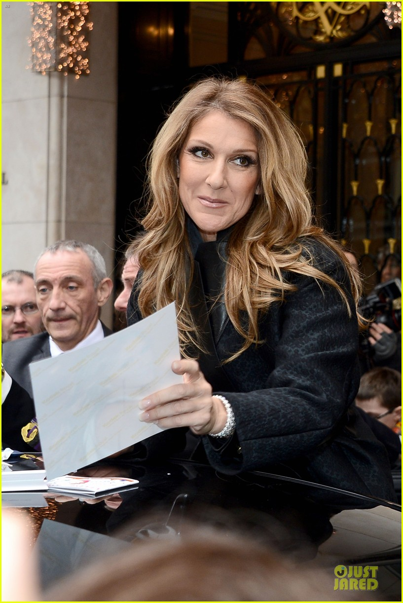 shania twain thanks celine dion for making her feel at home 08