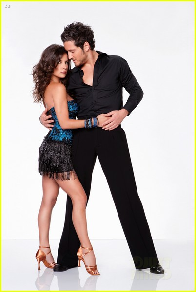 who won dancing with the stars all stars 01