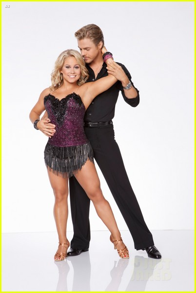 who won dancing with the stars all stars 03