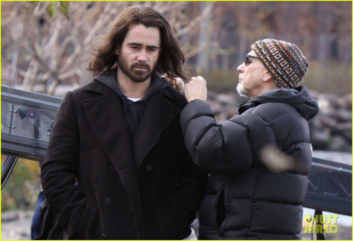 colin farrell opens up about son james genetic disorder 03