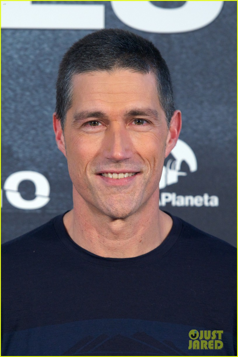 matthew fox alex cross madrid photocall 30