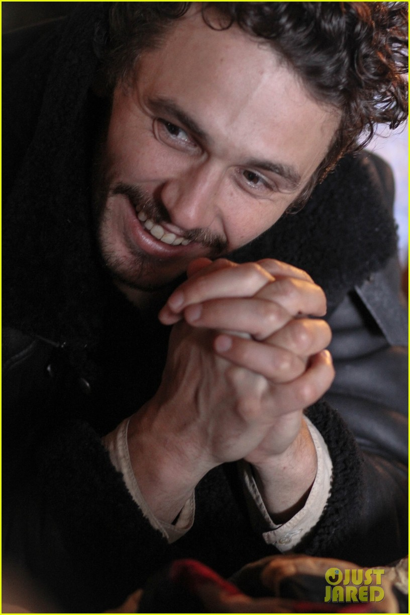 james franco as i lay dying exclusive stills 02