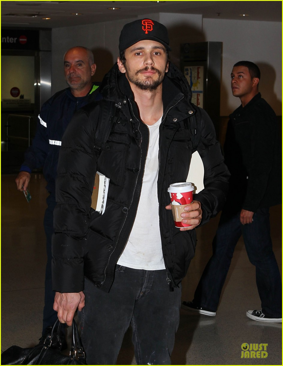 james franco strongest of the liter poet 02