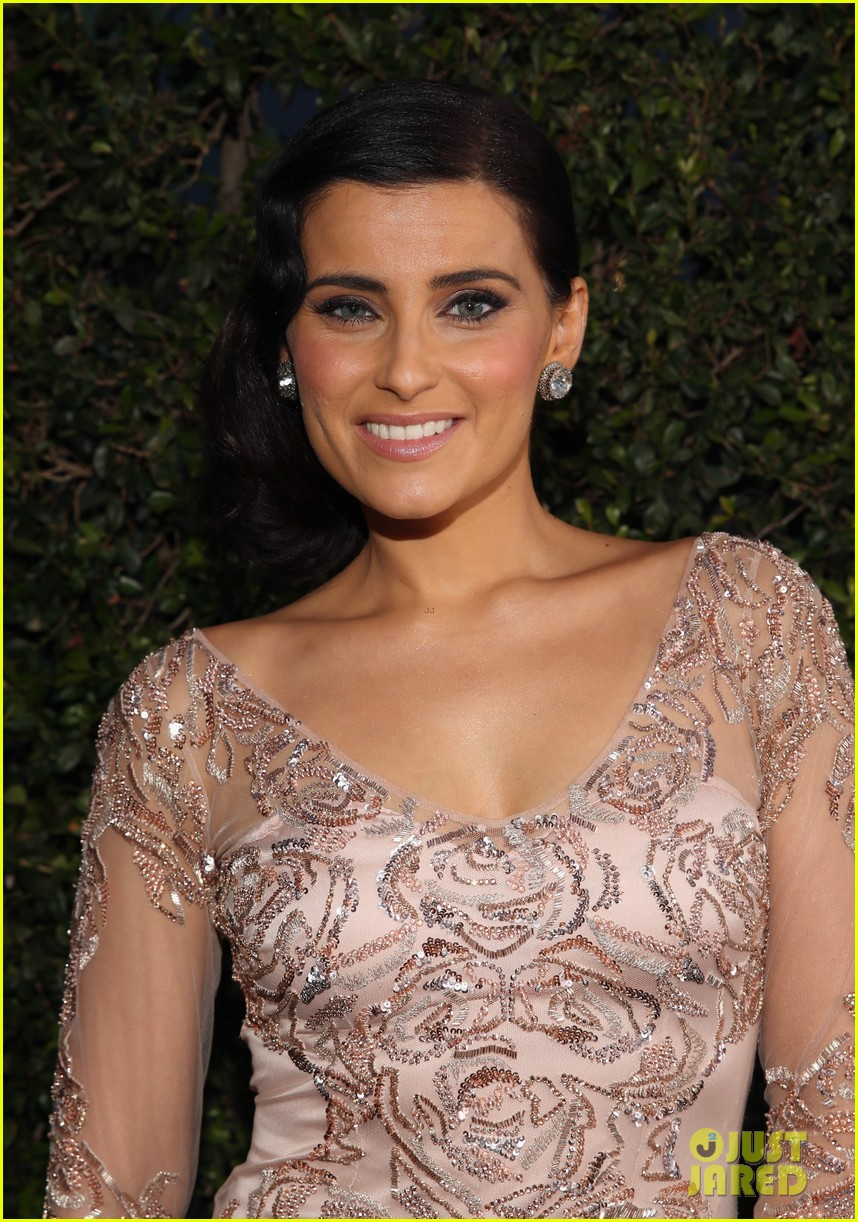 nelly furtado juanes latin grammy awards 2012 14