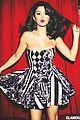 selena gomez covers glamour december 2012 02