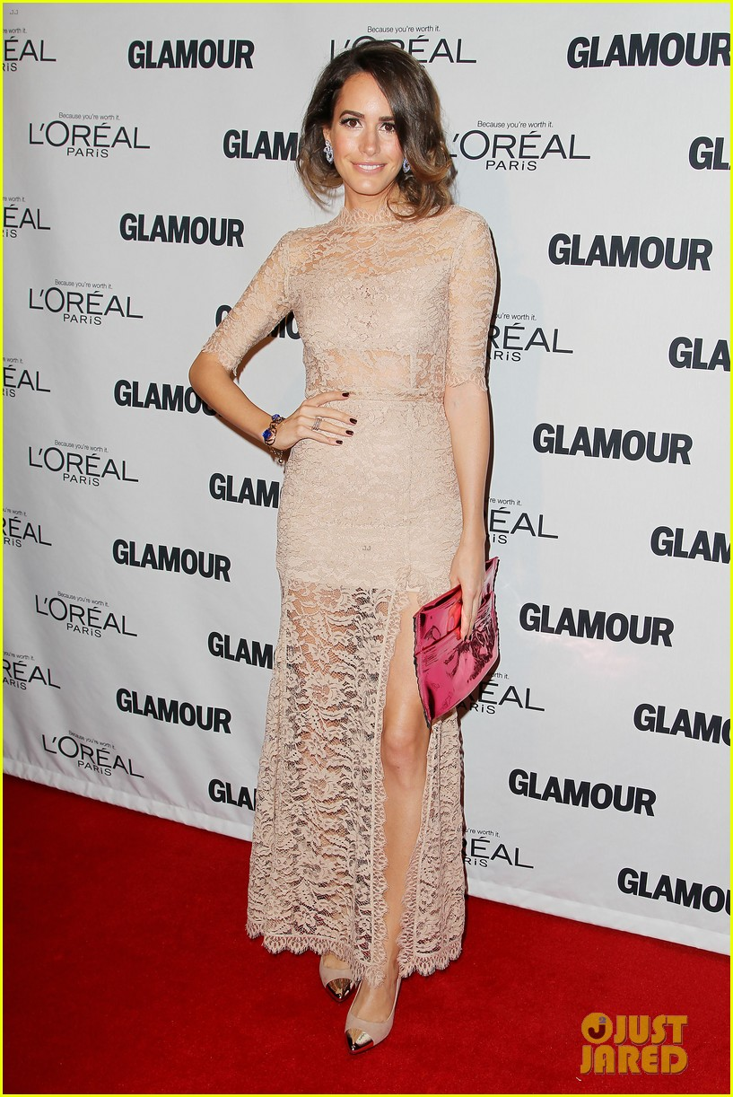 lena dunham glamour women of the year awards 2012 08