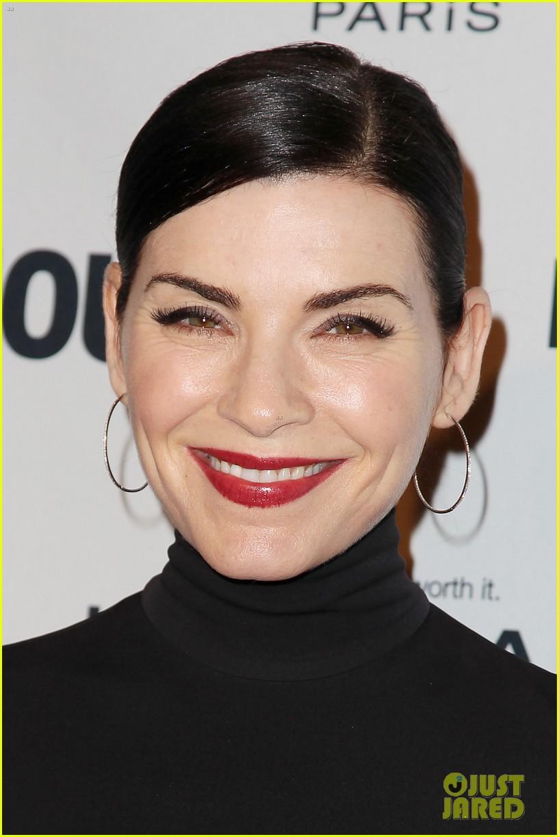 lena dunham glamour women of the year awards 2012 13