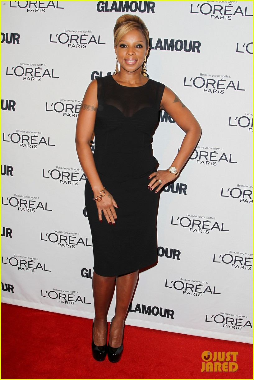 lena dunham glamour women of the year awards 2012 20