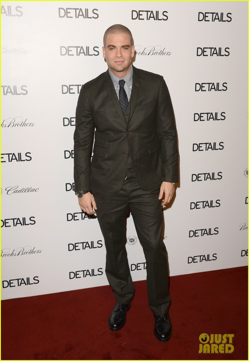 garrett hedlund zachary quinto details mavericks party 22