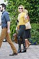 katherine heigl birthday lunch with josh kelley mom nancy 11