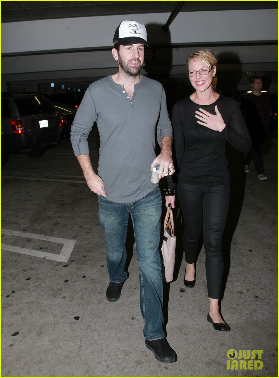 katherine heigl movie date josh kelley 01
