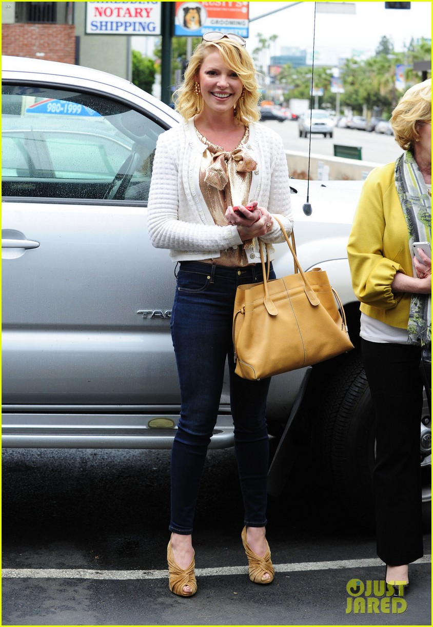 katherine heigl movie date josh kelley 142753765
