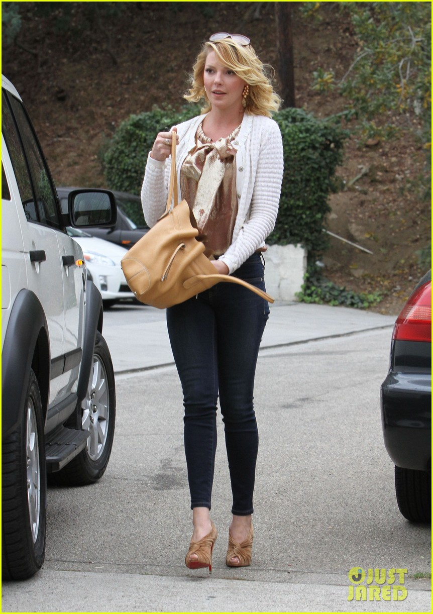 katherine heigl movie date josh kelley 17
