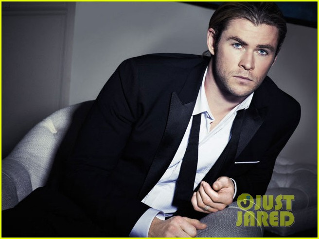 chris hemsworth covers gq australia men of the year issue 03