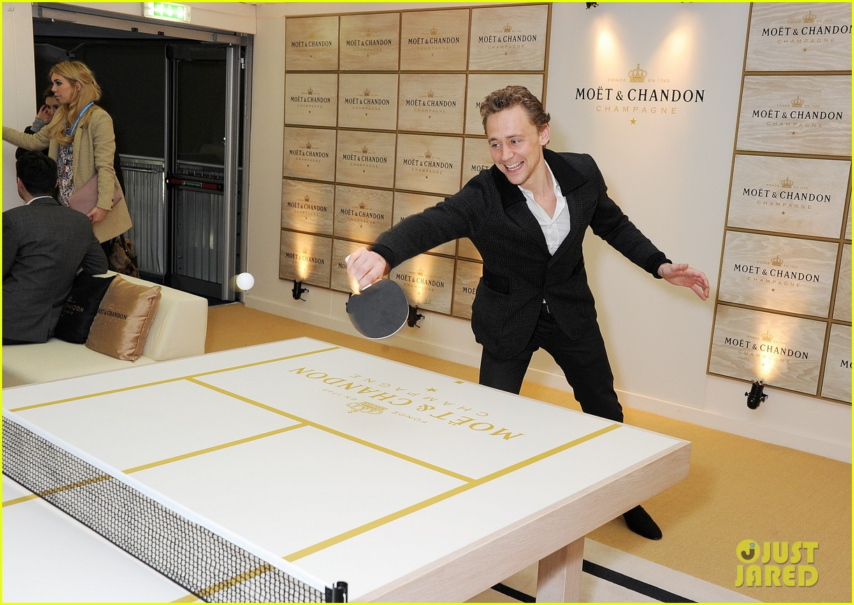 tom hiddleston eddie redmayne atp world finals 05