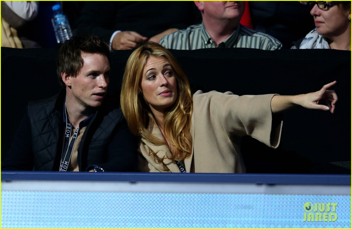 tom hiddleston eddie redmayne atp world finals 11