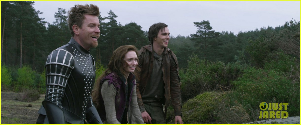 nicholas hoult jack the giant slayer trailer 05