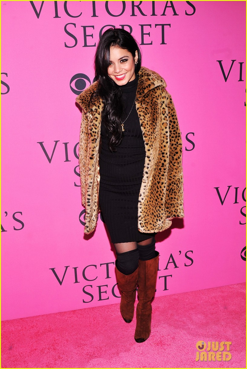 Victoria Secret Fashion Show Full