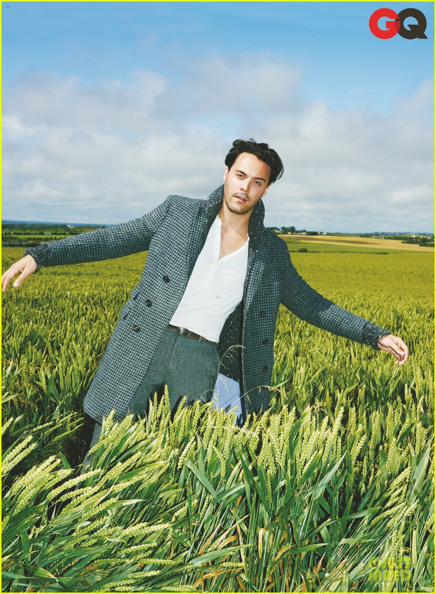 jack huston tweeds gq magazine 02