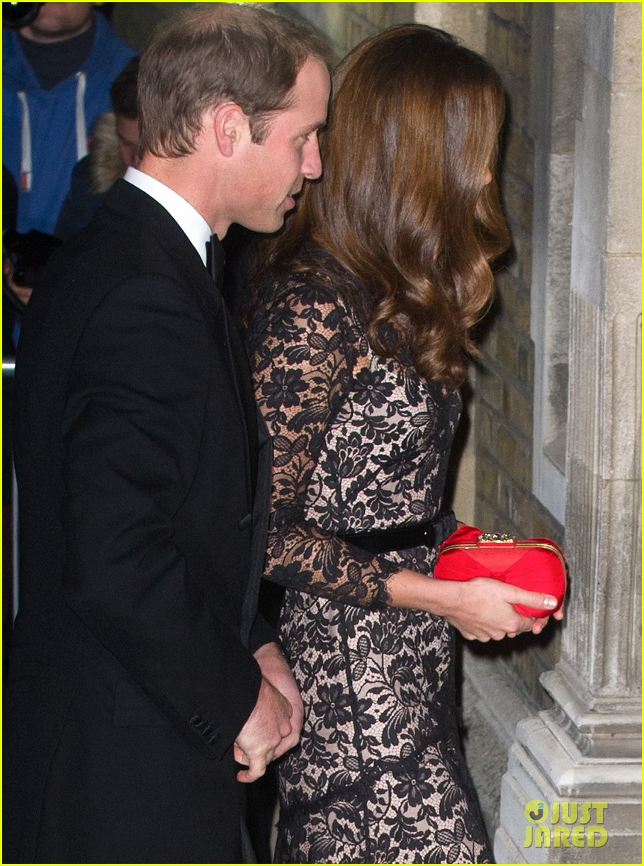 prince william duchess kate university of st andrews dinner guests 02