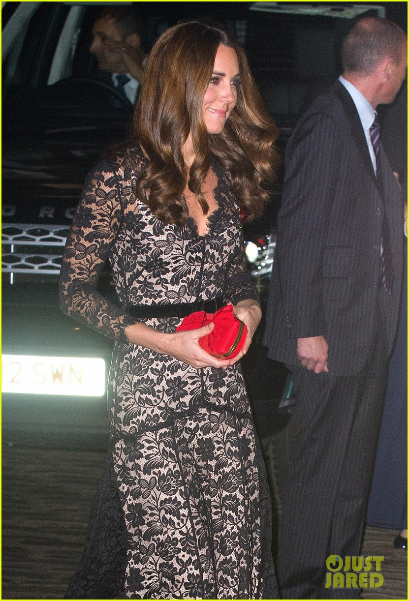 prince william duchess kate university of st andrews dinner guests 04