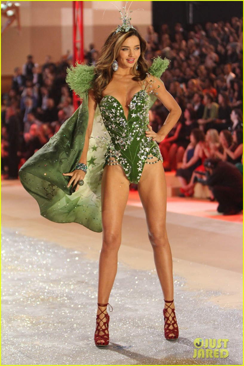 miranda kerr victorias secret fashion show 2012 04
