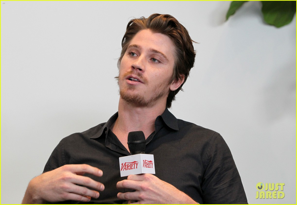 kerry washington garrett hedlund variety studio 10