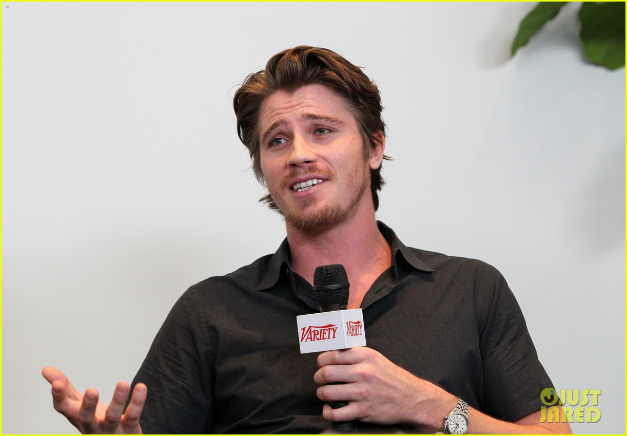 kerry washington garrett hedlund variety studio 11