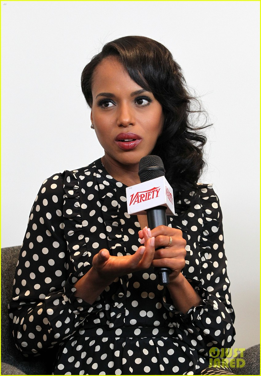 kerry washington garrett hedlund variety studio 15