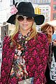 kesha thanks for making die young number one 03
