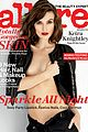 keira knightley topless for allure december 2012 03
