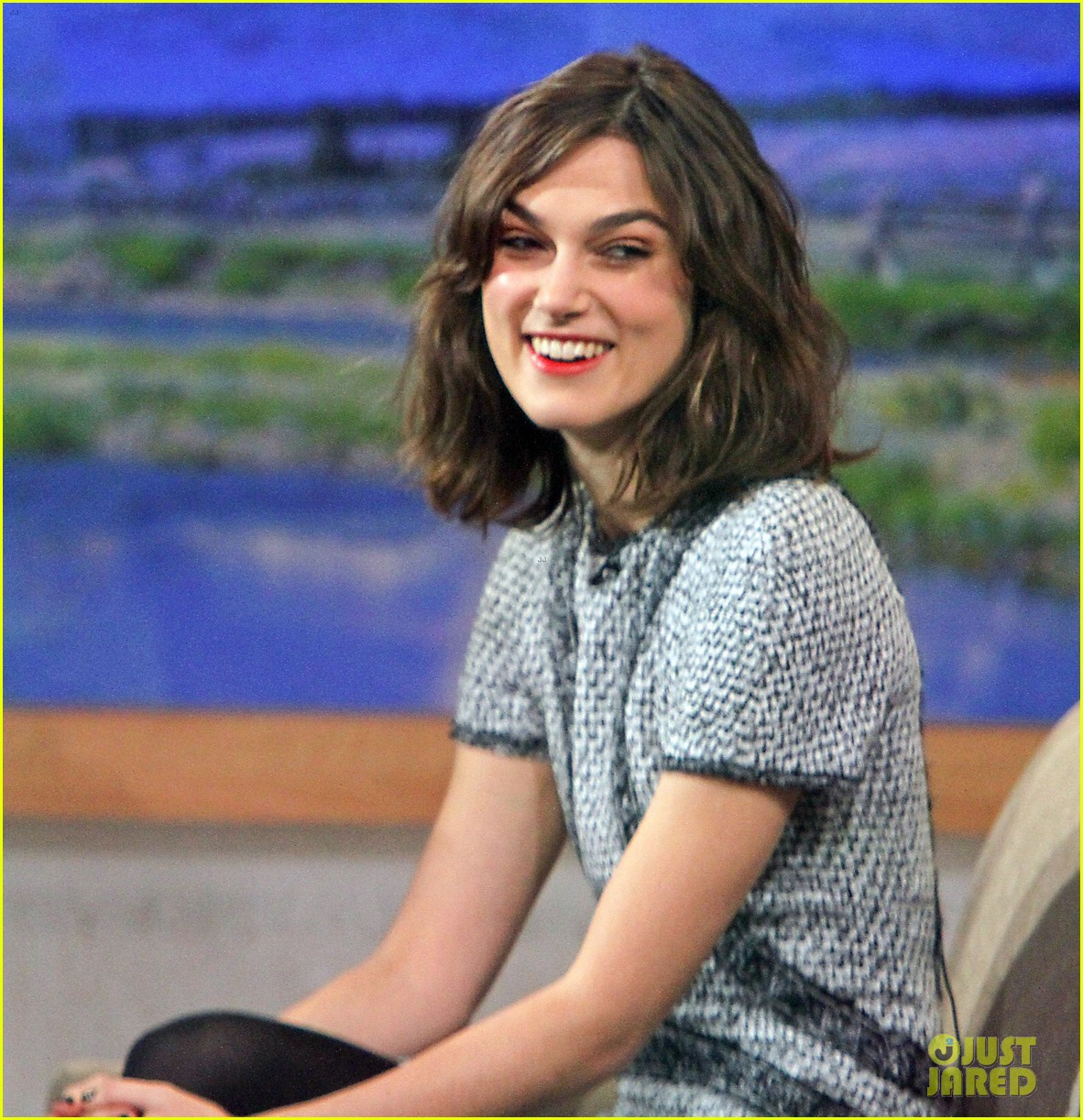 keira knightley wedding dress not picked out yet 02