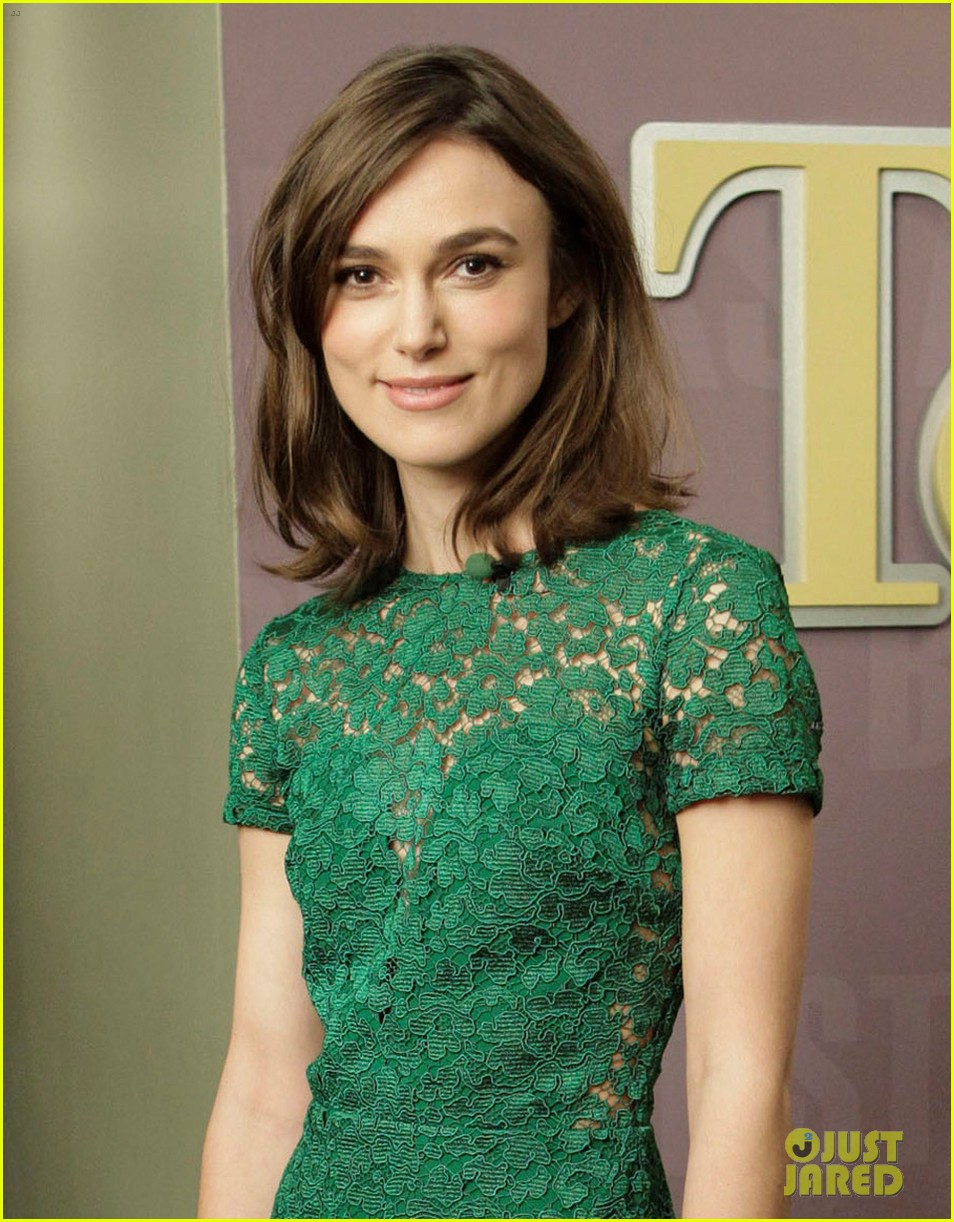 keira knightley tonight show with jay leno appearance 02