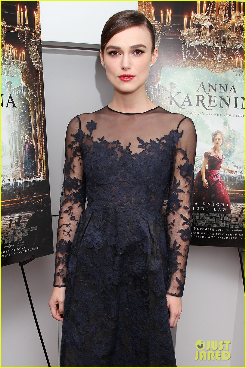 keira knightley olivia wilde anna karenina screening 02