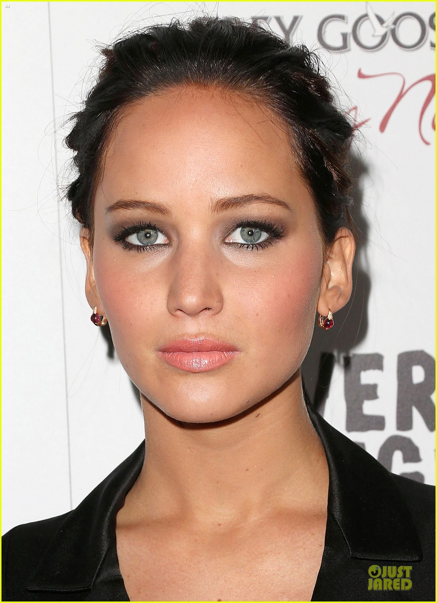 jennifer lawrence i thought i saw honey boo boo 092761210