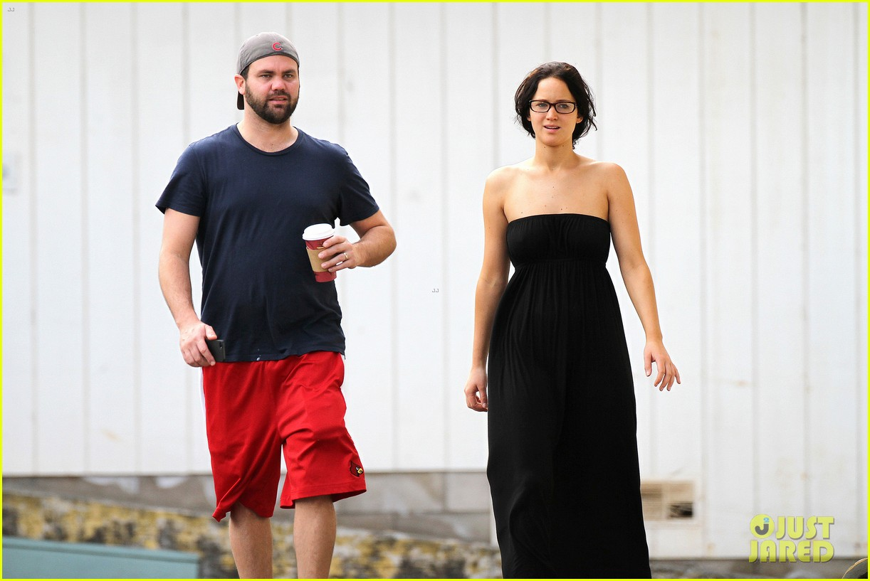 jennifer lawrence thanksgiving in hawaii 04
