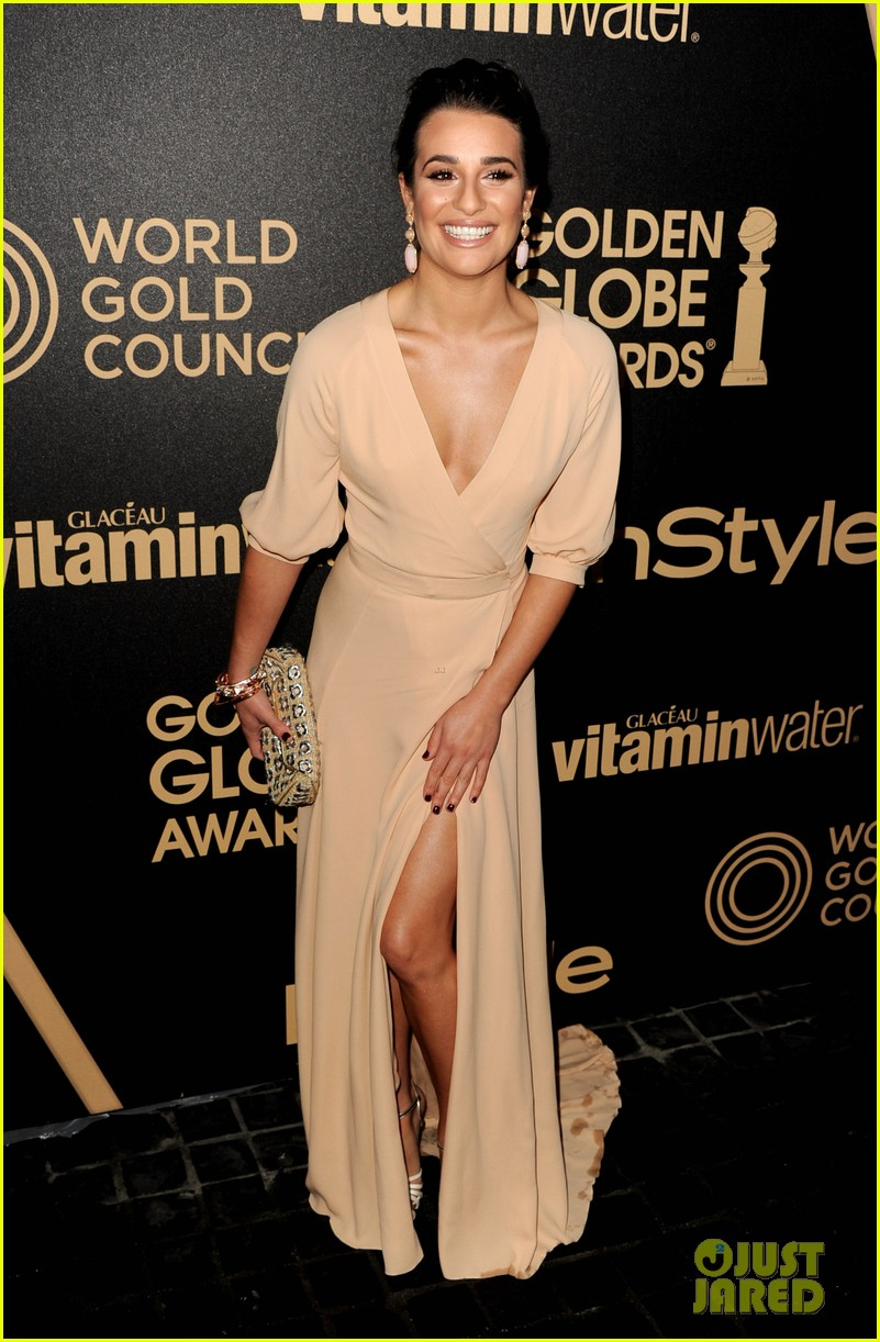 lea michele teresa palmer hfpa instyle golden globes gals 01