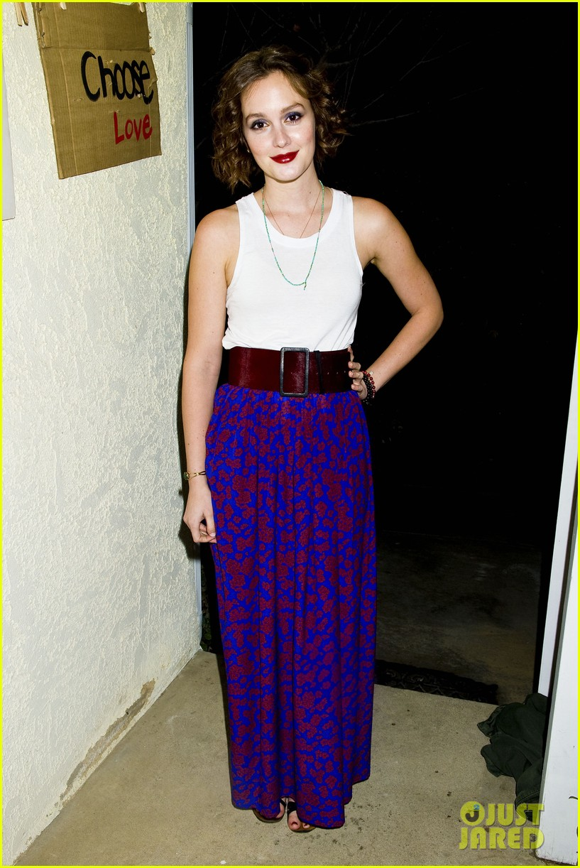 leighton meester billie lee live preview host 042757342
