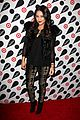 leighton meester shay mitchell target twosome 05