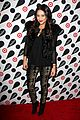 leighton meester shay mitchell target twosome 09